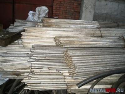 Бу трубы из теплообменников производство теплообменников из нержавеющей стали